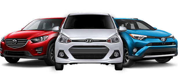 Autorod Best Platform To Purchase Used Cars At Lowest Prices